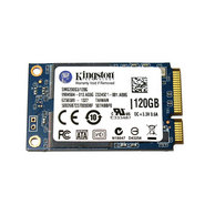 O cung SSD 120GB KINGSTON SMS200S3