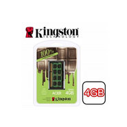 Kingston 4GB DDR3-1600 (KAC-MEMKL/4GFR)