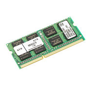 Kingston 8GB DDR3L-1600S11(KVR16LS11/8)