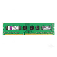 Kingston 8GB DDR3-1600 (KVR16N11/8)