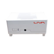 Mini PC ECS LIVA 2G - 64G White Edition Win 8.1