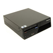 PC Lenovo ThinkCentre M58P